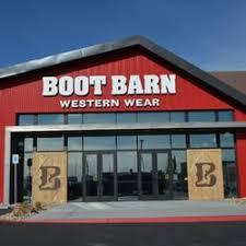Western Boot Barn Australia Boot Barn Western Super Store 15 Photos Shoe Stores 2280 W