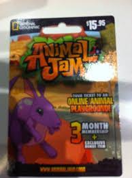 animaljam gift card 127 best animal jam images on animal jam aninal jam