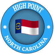 sell your own home in high point north carolina fastoffernow