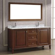 clearance bathroom vanities lightandwiregallery com