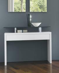 console pour chambre à coucher coiffeuses meubles modernes fabulous coiffeuses meubles modernes