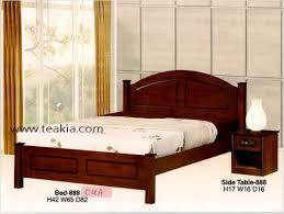 bedroom set murah malaysia centerfordemocracy org