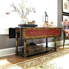 70 cm wide console table 70 inch console table inch console table large size of console ultra