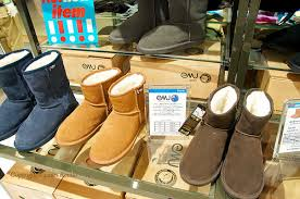 ugg boots australia made in china sheep skin ugg boots supposedly made in views of