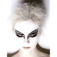 Black Swan Costume Halloween 223 Black Swan White Swan Images Black Swan