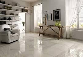 Bedroom Floor Tiles Design Marble Floors In Bedroom