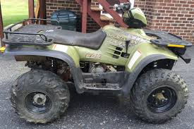 1999 polaris sportsman 500 looking for info u0026 advice polaris