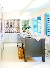 bathroom fascinating kitchen remodeling design best simple tool
