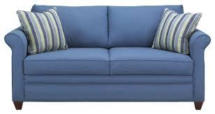 Modular Sleeper Sofa by Savvy Sleeper Sofas Ansugallery Com