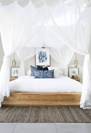 beach decorations for bedroom best 25 beach themed bedrooms ideas on pinterest beach themed beach