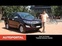 toyota suv price toyota innova crysta price in india images specs mileage