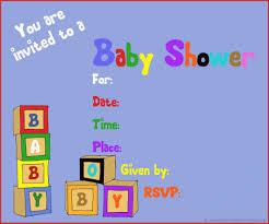 baby shower invitations archives u2014 anouk invitations