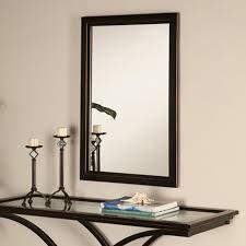 Window Mirror Decor by Amazon Com Vogue Wall Mirror Kitchen U0026 Dining