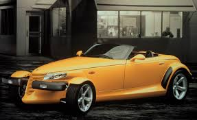 plymouth prowler s images reverse search