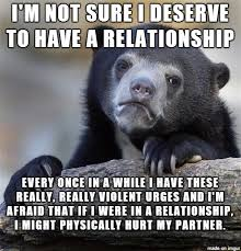 Memes About Being Single - that being said i m still tired of being single meme on imgur