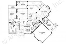 cottage house floor plans jackson cottage rustic floor plans luxury plans