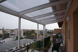 balkon vordach wintergarten galerie referenzen fünfte jahreszeit frühling im
