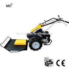 honda grass cutter honda grass cutter suppliers and manufacturers