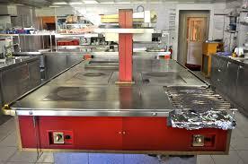 cuisine molteni luxurious molteni cuisine ideas jobzz4u us jobzz4u us