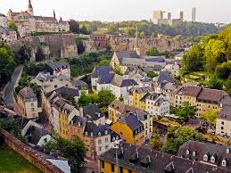 brexit why bankers leaving london may not enjoy luxembourg life