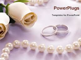 free wedding presentation template wedding powerpoint template 13