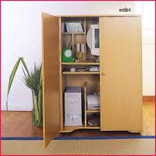 armoires bureau mignon armoires de bureau design design de maison
