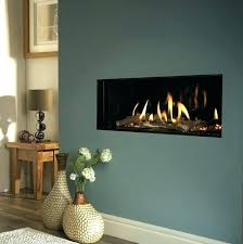 Electric Wall Fireplace Electric In Wall Fireplace Flush Mount Fireplace Flush Mount Gas