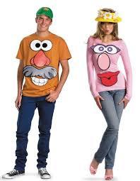 Halloween Costumes Men 25 Costumes Ideas Costume Ideas