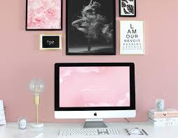 fond d ecran bureau fond d écran mai 2018 lifestyle morgane pastel
