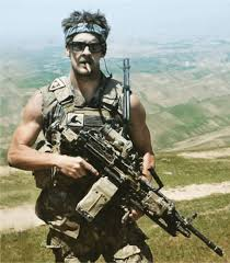 Rip Navy - rip navy seal keating iv one year ago today he died