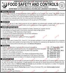 Safety Resume Sample by Food Safety Officer Food Sanitation U0026 Hygiene Expert Wanted 2017