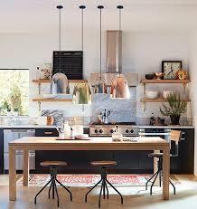 Lighting Design Kitchen Mixed Metals In Kitchen Design Signature Designs Kitchen Bath