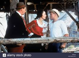 release date december 12 1980 movie title popeye studio stock