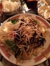 fondue vietnamienne cuisine asiatique fondue vietnamienne photo de perle d asie besançon tripadvisor