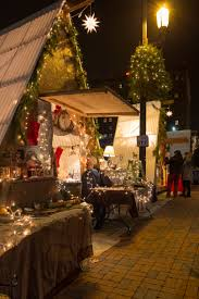 lehigh valley holiday events allentown bethlehem u0026 easton