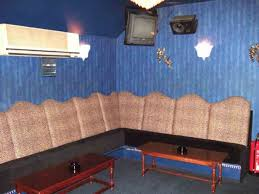 pubs clubs pub clubs to rent in albert road blackpool fy1