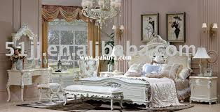 High Quality Bedroom Furniture Sets The Home Design Interior And - High quality bedroom furniture