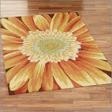 Half Circle Rugs Half Circle Rugs Area Rugs To Decorate Your Floor Space 3x5