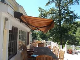 Retractable Awnings Boston The Awning Man Serving Nyc Westchester And Conneticut