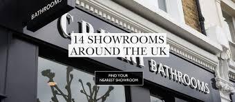 Contemporary Bathroom Accessories Uk - c p hart luxury designer bathrooms suites and accessories