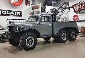 did dodge stop trucks dodge trucks for sale classics on autotrader