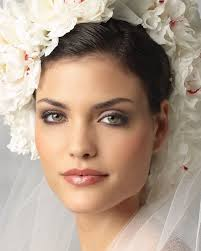 cheap makeup artist for wedding in my professional opinion diy wedding makeup