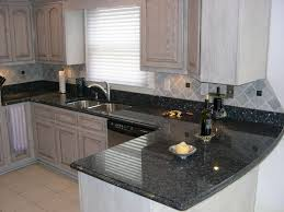 Modern Backsplash For Kitchen by Granite Countertop Polyurethane Paint For Kitchen Cabinets