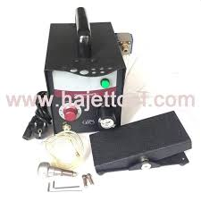 jewelry engraving machine free shipping 220v engraving machine jewelry engraver grs