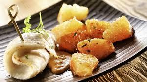 poisson à cuisiner recette filet d églefin au plemousse cuisiner églefin