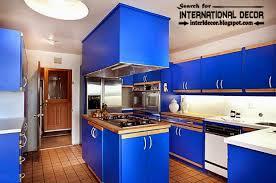 most popular kitchen colors 16 judul blog