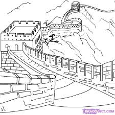 chinese coloring pages including chinese new year pictures great