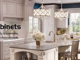 Custom Cabinets Kitchen Full Size Of Kitchen Custom Kitchen Cabinets Amazing Semi Custom