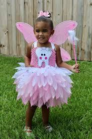 tooth fairy costume tooth fairy costume fairy costume tooth fairy tutu tinker