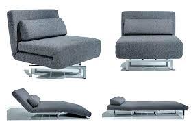 Sleeper Chair Sofa Sleeper Ottoman Ikea Dynamicpeople Club